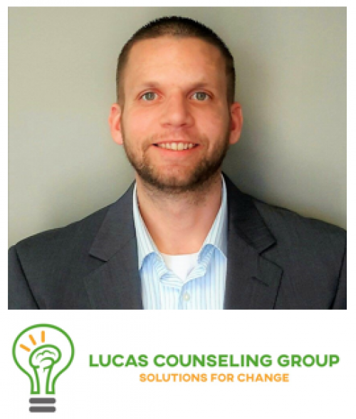 Lucas Solutions Group